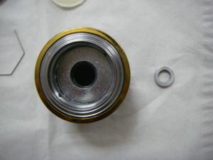 Imgp4095