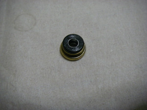 Imgp4125
